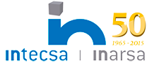 INTECSA-INARSA S.A.